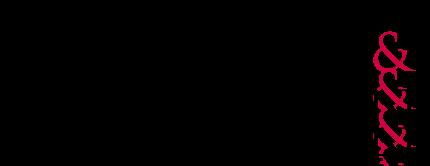 Kennedy & Charlton Logo